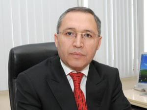 İmralının güvenliğini İsrail firması sağlıyor