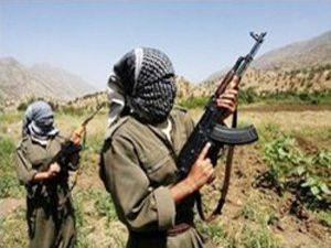 Kiliste 3 PKKlı yakalandı!