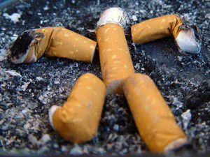 Kaçak sigara içenler dikkat!