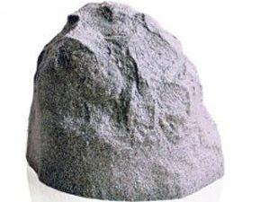 Sınırdan geçen teröristleri taşlar gözetleyecek