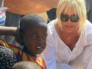 Ajda Pekkan: Başbakan Olmasaydı Bizi Öldürürlerdi