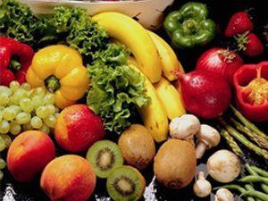 Yazın en sağlıklı yiyecekleri!