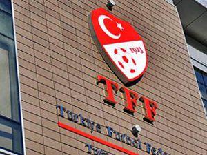 TFFye polis baskını:1 kişi gözaltında