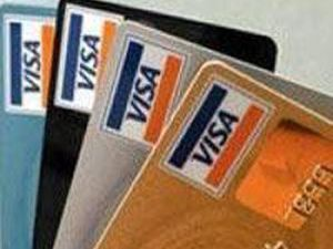 Ulusal dijital cüzdan geliyor