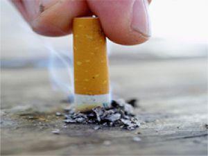 Tütün mamüllerine ÖTV zammı!
