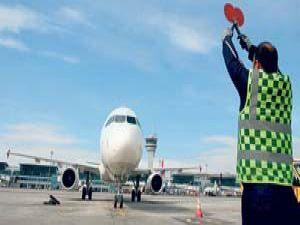 Irak, 4 Türk havayolu şirketinin uçuşlarını durdurdu