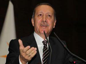 Erdoğan Esadı eleştirdi: Sen ne işe yararsın
