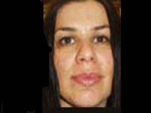Zehra Yavuz camide kadın düşmanlığını yazdı