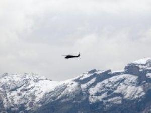 Tuncelide 80 PKKlıya operasyon