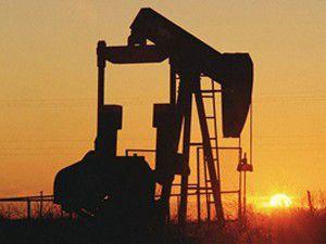 Türkiyede en kaliteli petrol çıktı