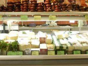 Helal gıdalardaki jelatin ve alkol sorunu