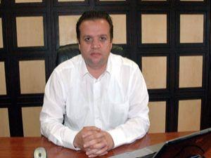 Anadolu basını için projeler hazır