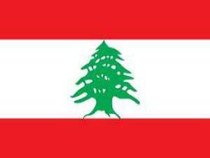 Lübnanda silah deposunda patlama