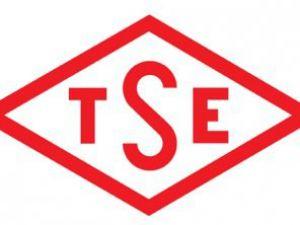 TSEye Baskın, 17 Kişi Gözaltında