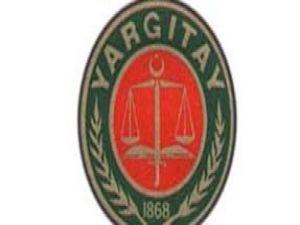 Yargıtay Cumhuriyet Savcılığına 22 yeni isim atandı