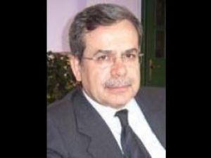 Prof. Dr. Bayyiğit MEBe atandı