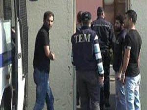 KCK Soruşturmasında 46 Kişi Adliyeye Sevk Edildi
