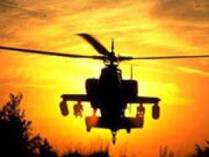 NATO Hedef Şaşırdı: 25 Ölü