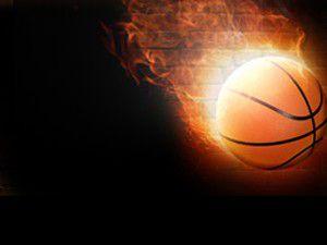 NBAden Türkleri üzecek flaş gelişme!