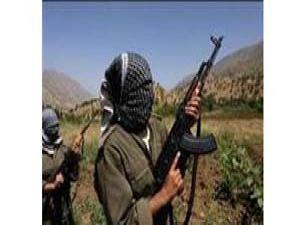 PKKnın sızma stratejisi
