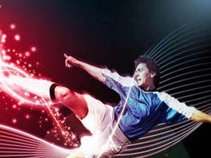 HERKES için FUTBOL fotoğraf yarışmasının sonuçları