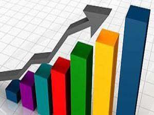 OECD açıkladı! Türkiye büyüyor...
