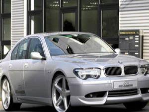 Motorlu araç üretimi %35 geriledi