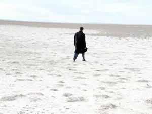 Akgöl Havzasındaki belediyeler toplandı