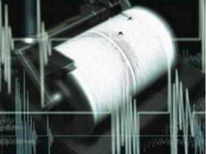 Van bu kez 5 büyüklüğündeki depremle sarsıldı