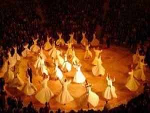 Tur şirketlerinde Düğün Gecesi yoğunluğu