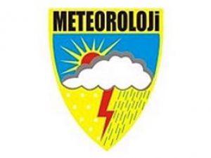 Meteoroloji isim değiştirdi