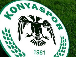 Konyaspor-G.Antep Bld. maçının hakemi