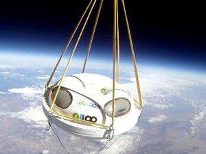 2014te Türkler Konyadan uzaya çıkacak
