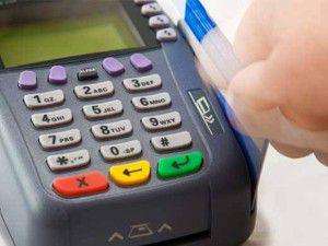 İstemediği kredi kartına icra!