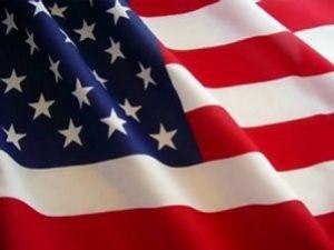ABDden Türkiyeye Tebrik Mesajı