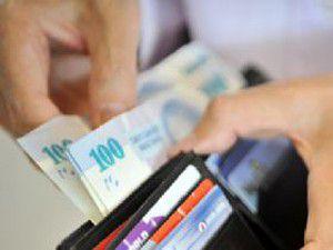 2012de asgari ücret ne olacak?