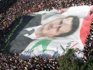 Suriyeden Türkiyeye karşı ekonomik hamle