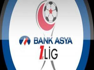 Bank Asyada haftanın programı