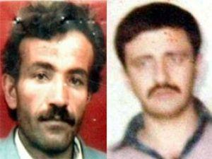 Konya polisi kayıplarda da çok başarılı