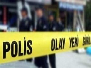 Antalyada 1 milyon liralık soygun