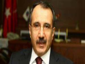 Van ve Ercişte okulların açılması ertelendi