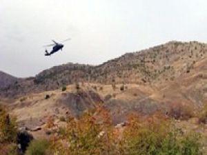 3 PKKlı öldürüldü