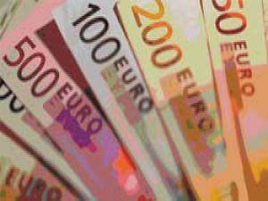 Türkiyede euro alarmı