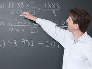 126 bin öğretmen aranıyor!