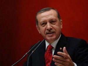 Erdoğan evinde dinleniyor, ziyaretçi yok