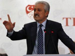 Mehmet Ali Aydınlardan Şok İtiraf