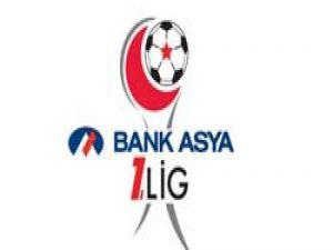 Bank Asya 1. Ligden Notlar