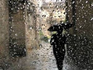 Yağışlı ve soğuk hava geliyor!