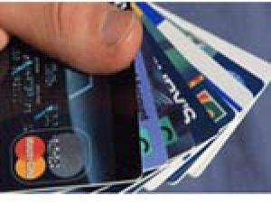 Kredi kartı sahibleri için iyi haber