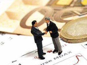2012de hangi sektörde ne kadar zam olacak?